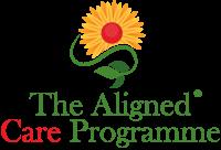 aligned-care.com Logo